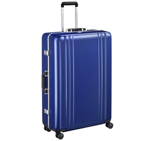 "Zero Halliburton Classic Polycarbonate 30"" Spinner Travel Case"