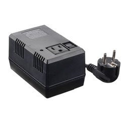 Voltage Valet 100 Watt Voltage Transformer