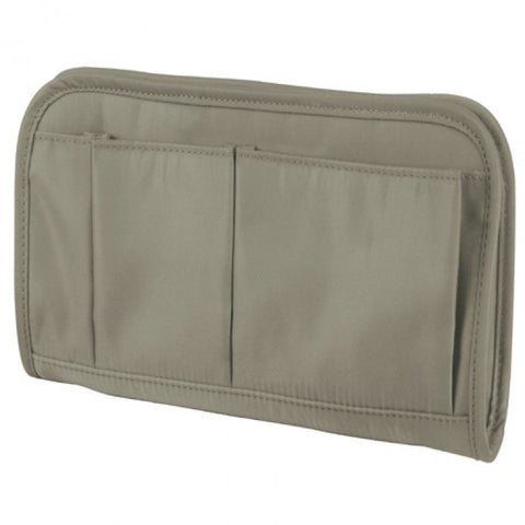 Travelon SafeID® Purse Organizer (L)