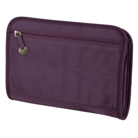 Travelon SafeID Purse Organizer (M)