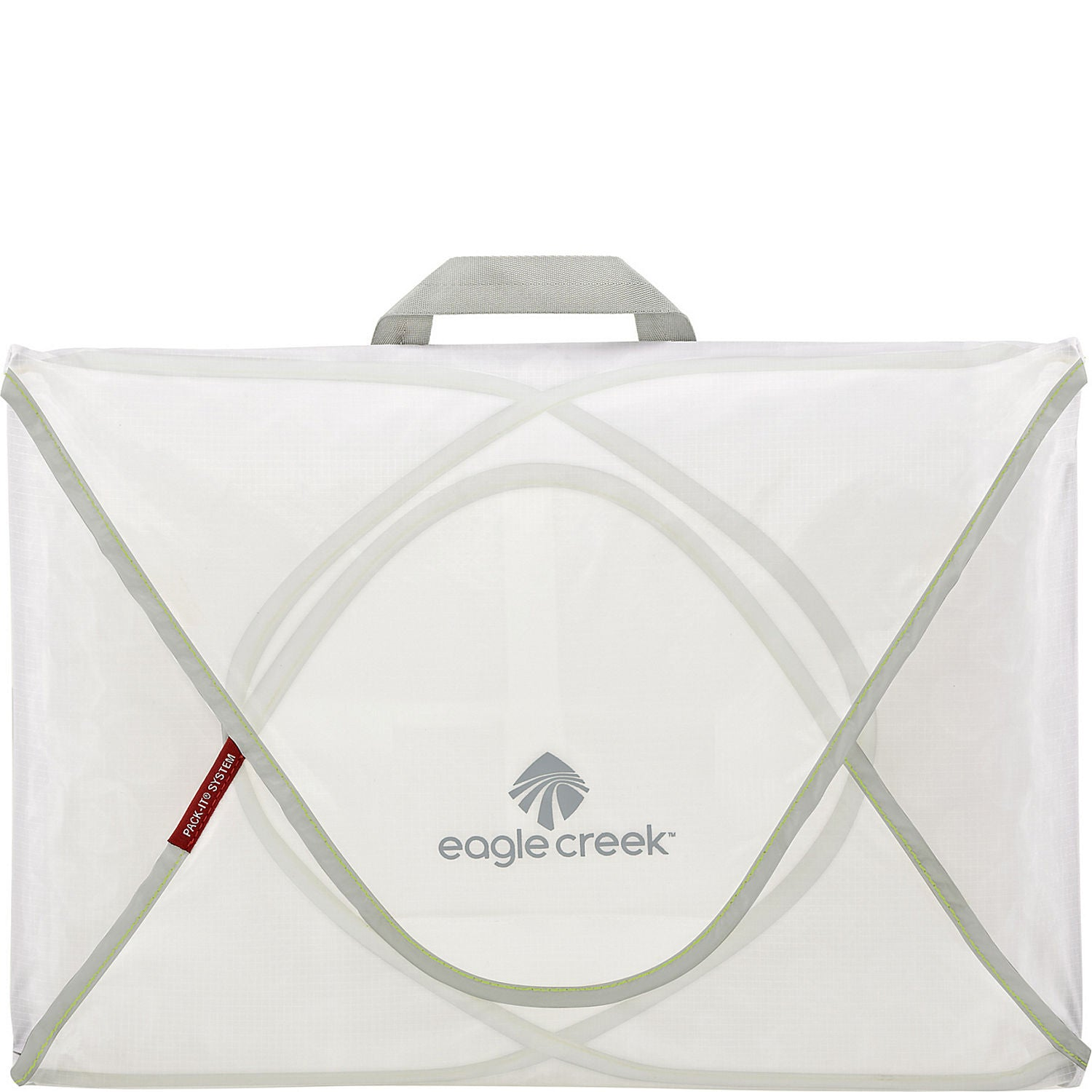 Eagle Creek Pack-It Specter Garment Folder Small