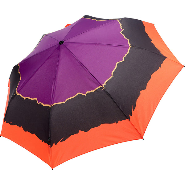 Knirps T2 Duomatic Travel Umbrella