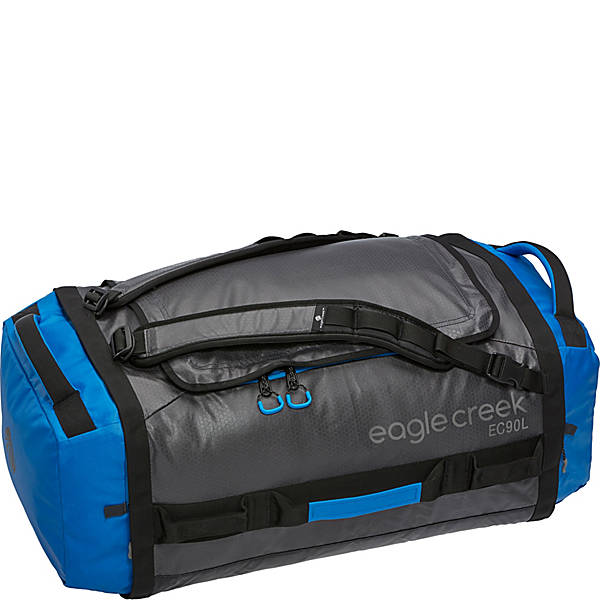 Eagle Creek Cargo Hauler Duffel 90 L / Large