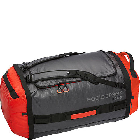 Eagle Creek Cargo Hauler Duffel 120 L / XL