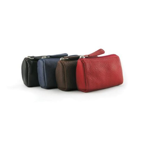 Osgoode Marley Small Coin Pouch