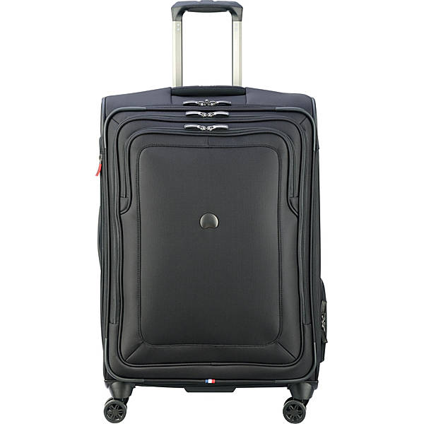 "CRUISE SOFT 25"" Exp. Spinner Suiter Trolley"
