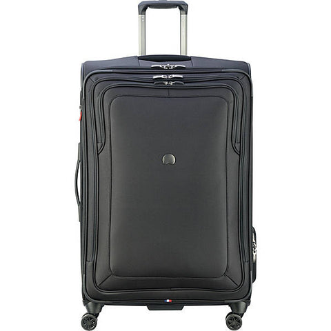 "CRUISE SOFT 29"" Exp. Spinner Suiter Trolley"