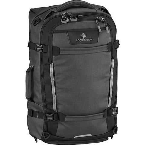 Eagle Creek Gear Hauler Duffel Backpack