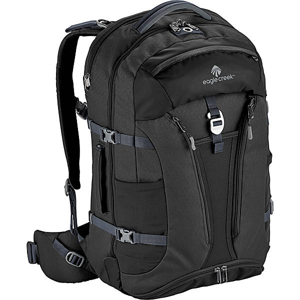 Eagle Creek Global Companion 40 L