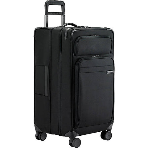 Briggs & Riley Baseline Large Expandable Trunk Spinner