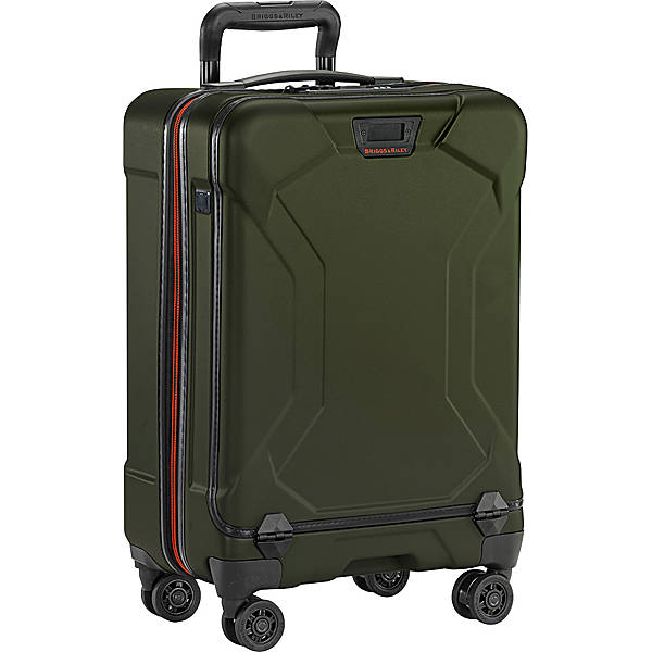Briggs & Riley Torq Hardside International Carry-On Spinner