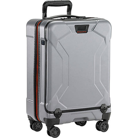 Briggs & Riley Torq Hardside Domestic Carry-On Spinner