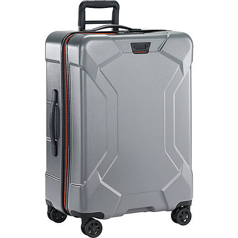 Briggs & Riley Torq Hardside Medium Spinner