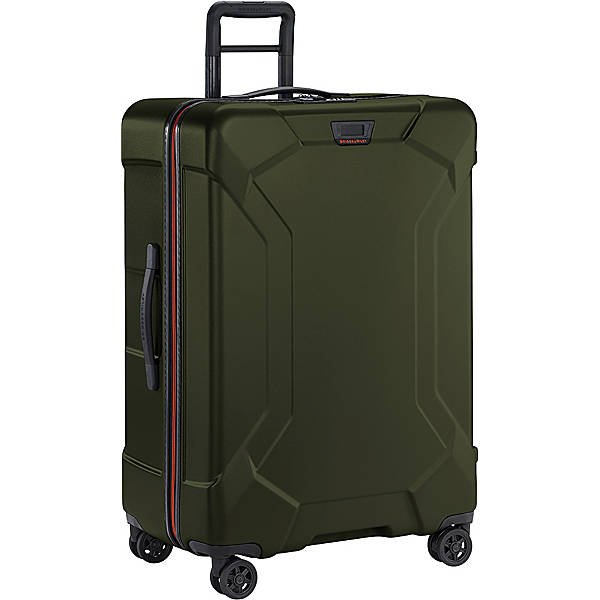 Briggs & Riley Torq Hardside Large Spinner