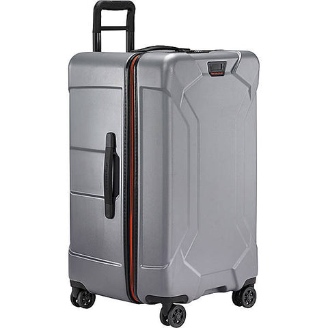 Briggs & Riley Torq Hardside Medium Trunk Spinner