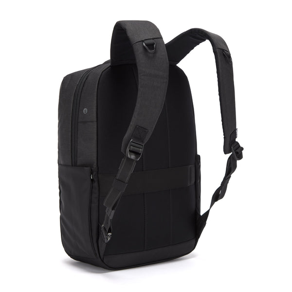 INTASAFE X ANTI-THEFT 15-INCH LAPTOP BACKPACK