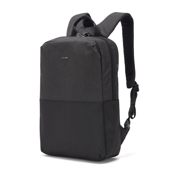 INTASAFE X ANTI-THEFT 15-INCH LAPTOP SLIM BACKPACK