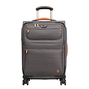 "Lipault Plume 4-Wheeled 28"" Packing Case"