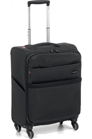 "Roncato Venice SL - 22"" International Carry-On Spinner"