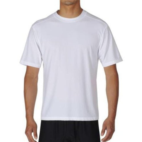 ExOfficio Men's Give-N-Go Short-Sleeve Tee