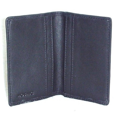 Passage-2 Card case with RFID protection