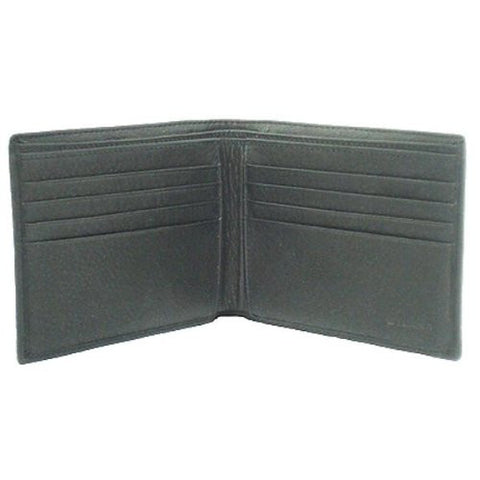 Passage-2 RFID Protected Wallet