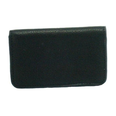 Bella Soft Magnetic Card Case