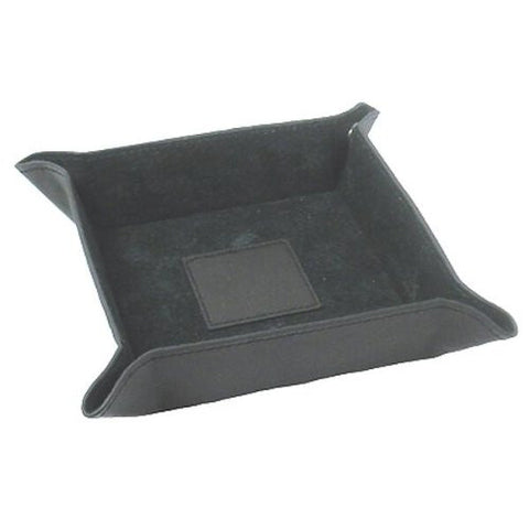 Passage-2 Valet Tray