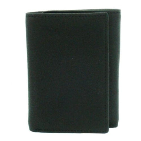 Passage-2 Three Fold Wallet