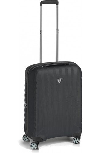"Roncato Uno ZSL 22"" International Carry-On Spinner"