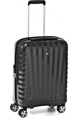 "Roncato Uno Deluxe 22"" Domestic Carry-On Spinner"