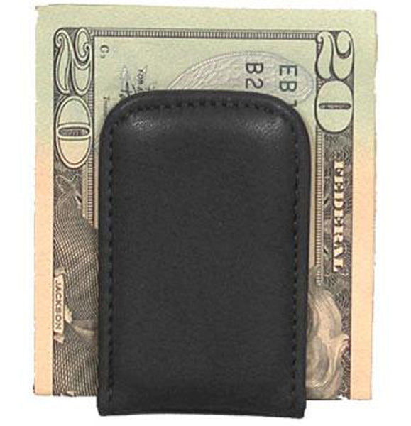 Osgoode Marley Magnetic Money Clip