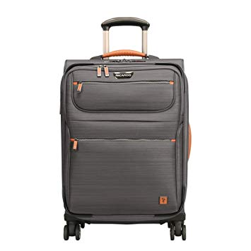 "RBH San Marcos 21"" Carry-on Spinner"