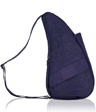 Ameribag Healthy Back Bag