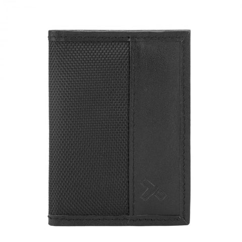 Travelon RFID Card Case