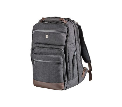 Victorinox Rath Slim Backpack
