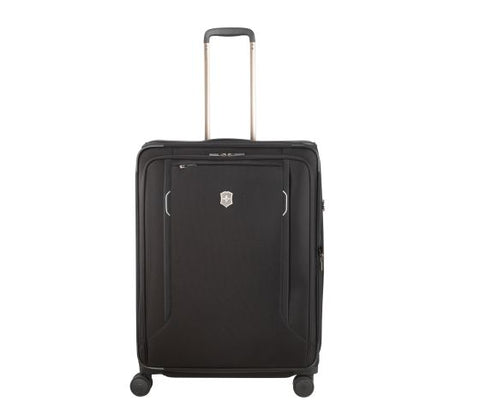 Victorinox WT6 Softside Large Spinner