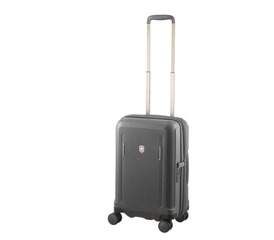 Victorinox WT6 Hardside Domestic Carry-On Spinner