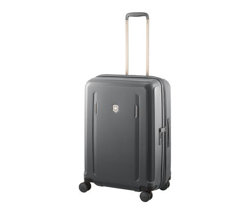 Victorinox WT6 Hardside Medium Spinner