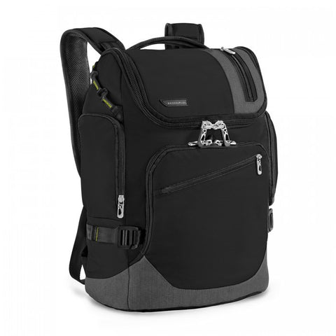 Briggs & Riley BRX Excursion Backpack