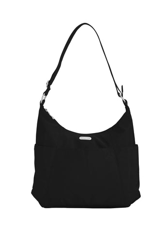 Cell Phone Repair Albuquerque >> Baggallini Hobo Tote – Landmark Luggage