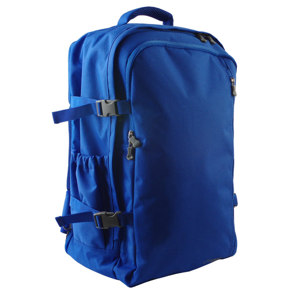 LiteGear Travel Pack