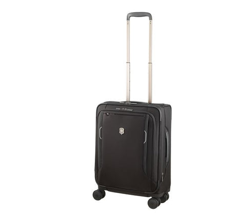 Victorinox WT6 Softside International Carry-On Spinner