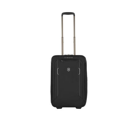 Victorinox WT6 Softside 2-Wheel Domestic Carry-On