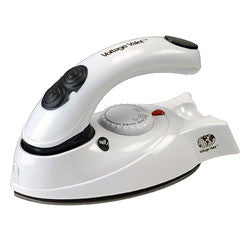 TS2 Travel Iron