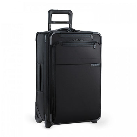 Briggs & Riley Domestic Carry-On Expandable Upright