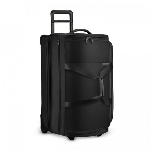 Briggs & Riley Medium Upright Duffle