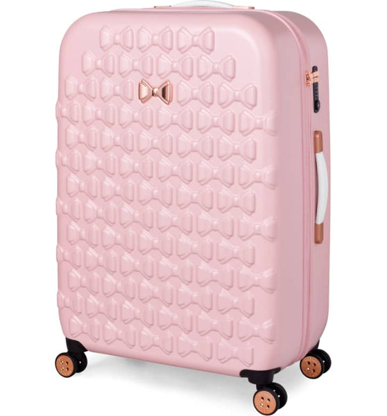 "Ted Baker Beau 30"" Spinner Trolley Case"