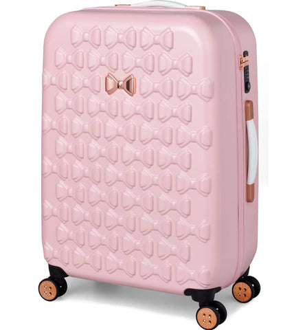 "Ted Baker Beau 27"" Spinner Trolley Case"
