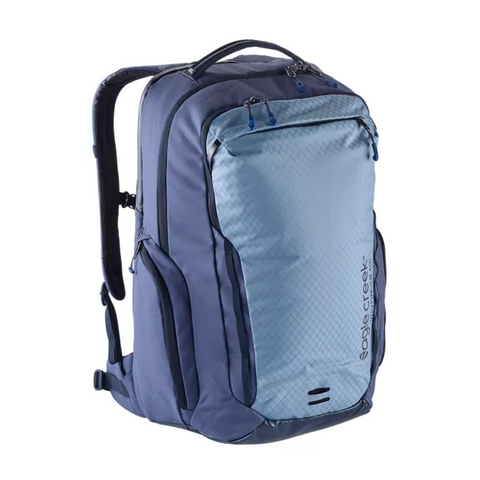 Eagle Creek Wayfinder 40L Backpack